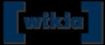 WikiaIcon1.png