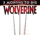Death of Wolverine/Gallery