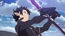 Demonic Sword Gram bonus skill 2.png