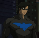Nightwing War 001.png