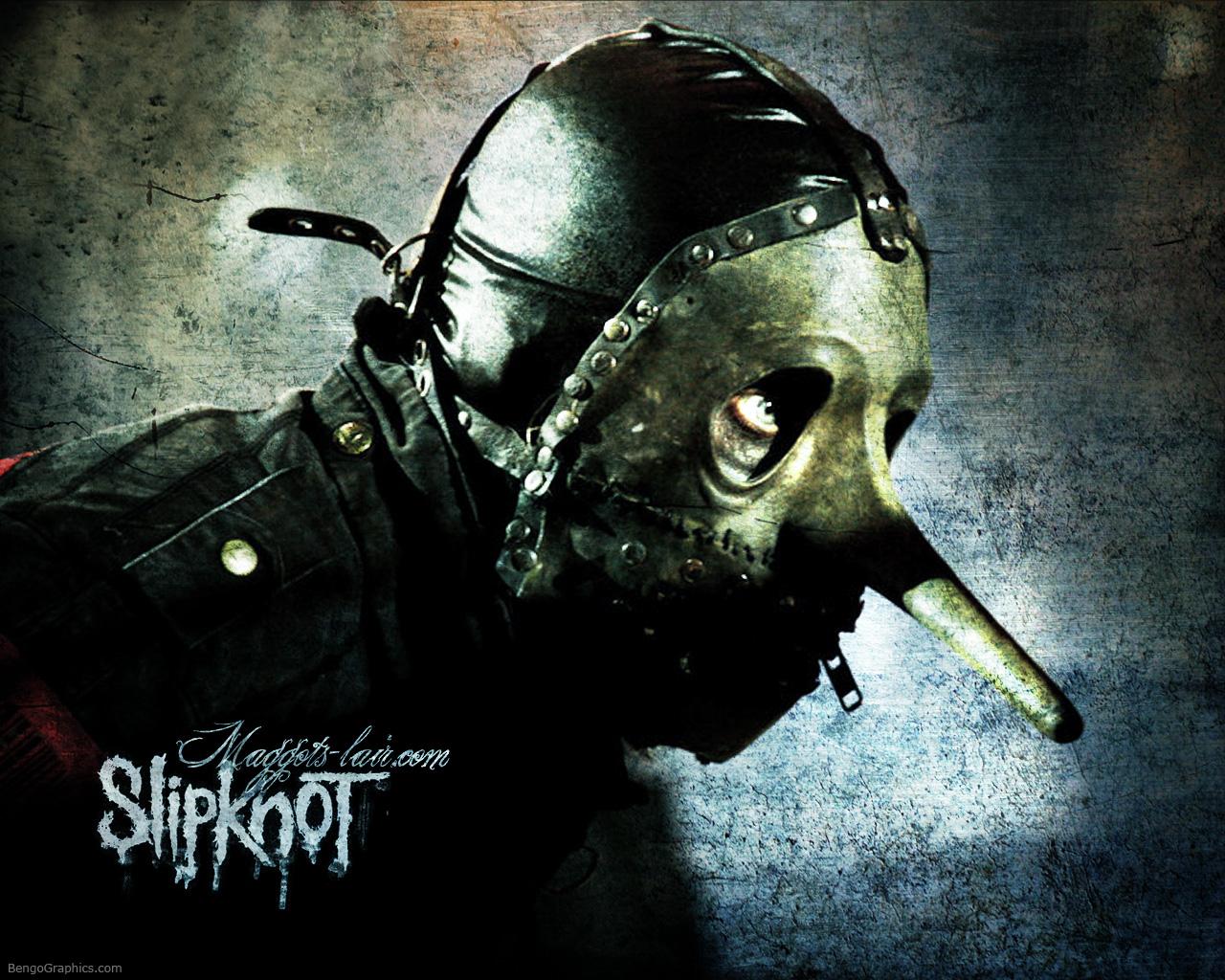Chris_Slipknot_by_bengo_matus.jpg