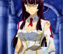 Kagura reveals her secret.png