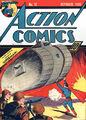 Action Comics 017