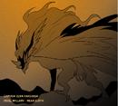 2-14 Garuda Clan Rakshasa.PNG