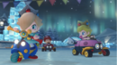 468px-Mk8direct24.png