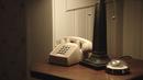 3x12 - Lassiter - Harold's phone.png