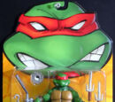 Raphael (2003 action figure)