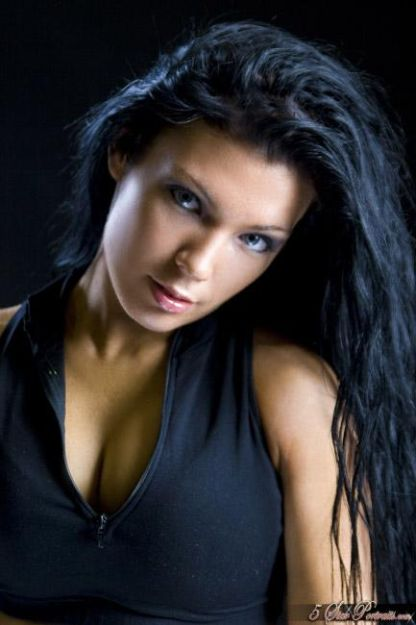 Image - <b>Jessica James</b>-001.jpg - Pro Wrestling Wiki - Divas, Knockouts, <b>...</b> - Jessica_James-001