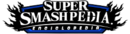 Logo SmashPedia.png
