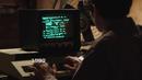 3x12 - ARPANET code.png