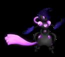 Pokémon Edición: Ultravioleta e Infrarrojo