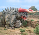 Androsaurus