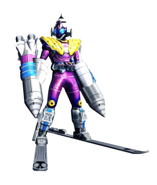 Gentaro Kisaragi - Kamen Rider Wiki