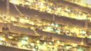 Alne at night.png