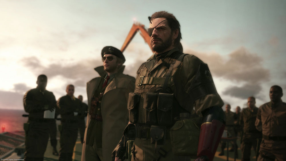 Image from metalgear.wikia.com