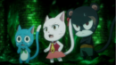 Exceeds see Future Lucy.png