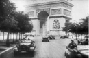 300px-Nazi-parading-in-elysian-fields-paris-desert-1940.png
