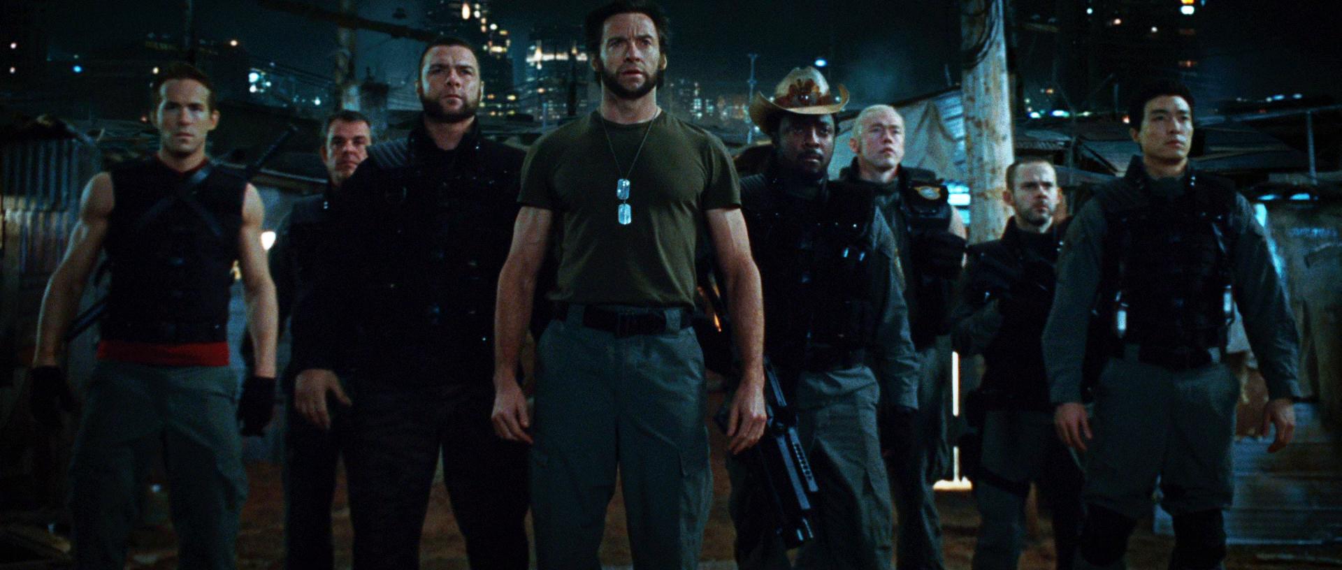 X Men First Class Magneto And Mystique Team X - X-Men Movies ...