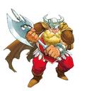 D&D Shadow Dwarf.png