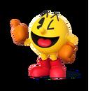 Pac-Man SSB4.png
