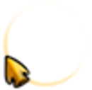 Savage Task Icon Border.png