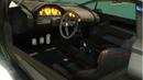 Car-interior-Zentorno-gtav.png