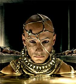 xerxes i of persia 300 wiki