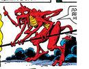 Gnit (Earth-616) from Doctor Strange Vol 2 53.jpg