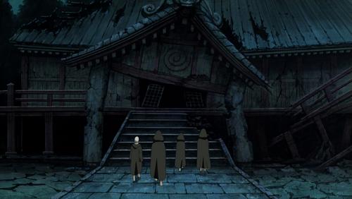 [CT]Yusuke 500px-O_Exterior_do_Templo_Uzumaki