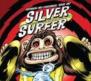 Silver Surfer Vol 7 3