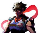 Strider Reboot Hiryu.png