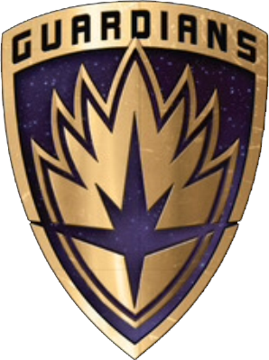 image guardians logopng marvel cinematic universe