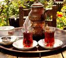 YasamanLuvsYa/Turkish Tea