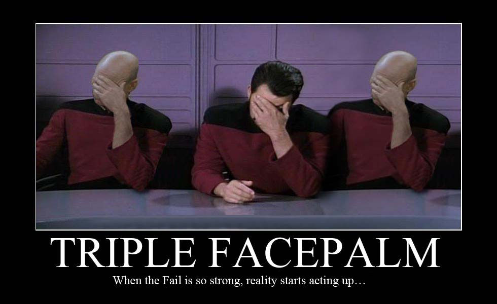 Triple-facepalm-picard-812.jpg