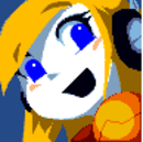 Face-Curly Brace h.png