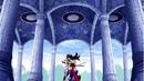 Kagura aims to kill Erza.png