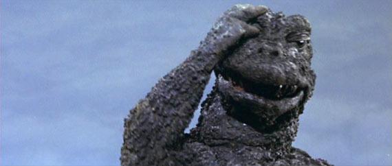Facepalm-Godzilla.jpg