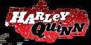 Harley Quinn Vol 2 Logo.png