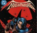 Nightwing Tom 1 4