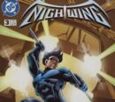 Nightwing Tom 2 3
