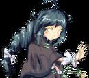 Tokei Hijoshiki