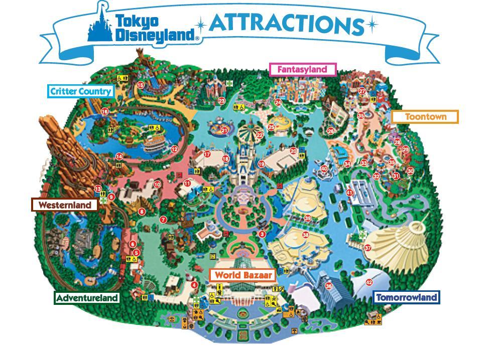 http://img4.wikia.nocookie.net/__cb20140614235148/disney/images/2/2f/Tokyo_Disney_Map.jpg