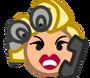 LM - Telephone 002