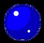 LM - Jeff Koons Ball