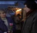 Episode 0936 (18 January 1994)