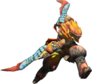 MH4-Dual Blades Equipment Render 001.png
