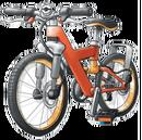 Acro Bike RSE.png