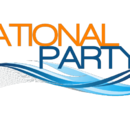 National Party of Ruthenia