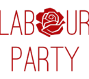 Labour Party (Ruthenia)