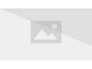 165Grimmjow charges.png